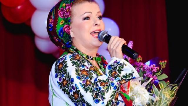 """Maria Iliuț: De mare folos ne-a fost Academia neoficială a """"Tălăncuței"""""""