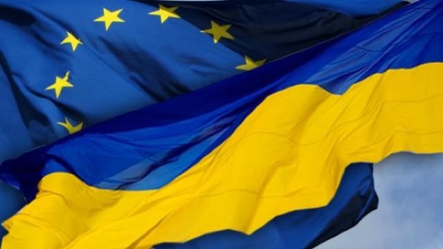 UE vrea să trimită o misiune militară în Ucraina. Rusia răspunde cu amenințări: Această inițiativă este un pas necugetat