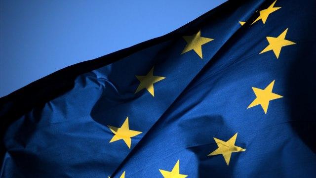 16 antreprenori din Găgăuzia au primit granturi din partea Uniunii Europene