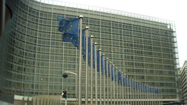 Republica Moldova a primit cel mai dur mesaj posibil de la Bruxelles; Ce urmează? (Revista presei)