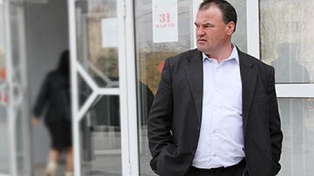 ZdG: Primul judecător reținut în flagrant cu mită, achitat de Curtea Supremă de Justiție (Revista presei)