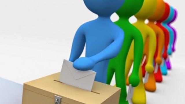 SONDAJ | În cazul unor alegeri parlamentare, în Parlament ar accede 5 partide