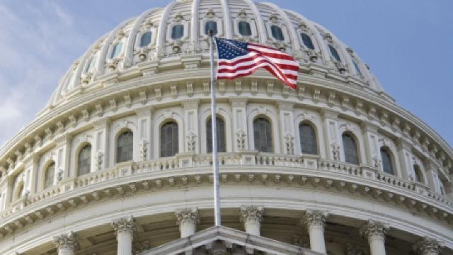 SUA vor o coaliție internațională împotriva regimului de la Teheran