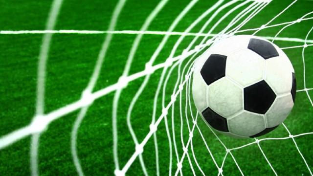 Ediția 2017 a campionatul R.Moldova la fotbal s-a încheiat. Petrocub Hânceşti v-a juca în preliminariile Europa League