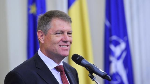 Klaus Iohannis, la finalul Consiliului European: Suntem hotărâți să facem Uniunea mai bună, mai apropiată de cetățean