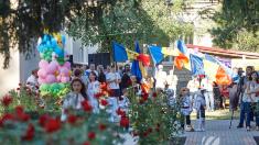 Confluențe românești | Ediția din 31 august 2017