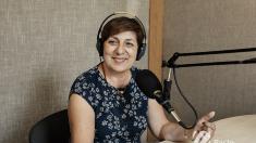 Dor de izvor | Maria Nicolescu: Am încercat și eu să compun câte ceva