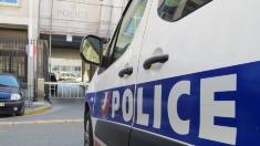Atacul de la Paris: Tânărul pakistanez și-a recunoscut fapta