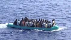 Migranţi | Italia îşi menţine poziţia înaintea minisummitului de la Bruxelles