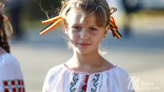 Confluențe românești | Ediția din 6 octombrie 2017