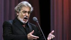 Placido Domingo revine pe scenă la Festivalul de la Salzburg 2020, primul eveniment de asemenea anvergură care are loc în Europa, în condițiile pandemiei