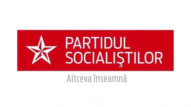 DOC | Deputați anti-europeni, cu pașaport românesc. Socialiștii care nu au renunțat la cetățenia română, cum a promis Dodon