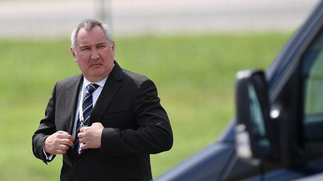 Rogozin, din nou la rampă: Americanii vor pregăti la Bulboaca diversioniști pentru un război cu Transnistria