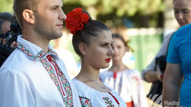 Confluențe românești | Ediția din 28 august 2017