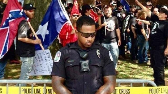 Trei persoane au murit după o noapte de violenţe între extrema-dreaptă şi contraprotestatarii din Charlottesville