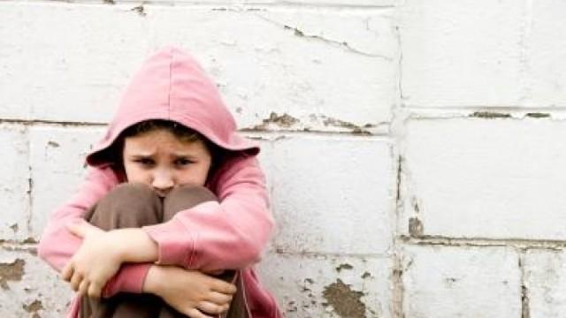 Măsuri de reabilitare pentru copiii în situație de risc din Capitală
