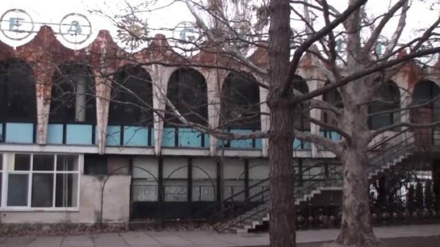 """ZdG: """"Finpar Invest"""", firmă controlată de Vladimir Plahotniuc, a vândut cafeneaua """"Guguță"""" din centrul Capitalei"""