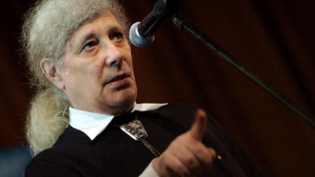 DOCUMENTAR   In Memoriam Florian Pittiș - 10 ani de la moartea artistului