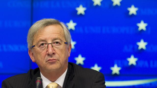Președintele Comisiei Europene spune că nu vrea independenţa Cataloniei, pentru că aceasta ar încuraja alte regiuni să facă la fel