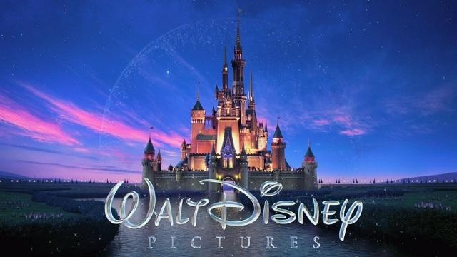 Compania Disney a fost dată în judecată pentru spionarea copiilor