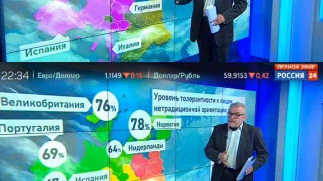 STOP FALS: Europa devine focarul hepatitei A