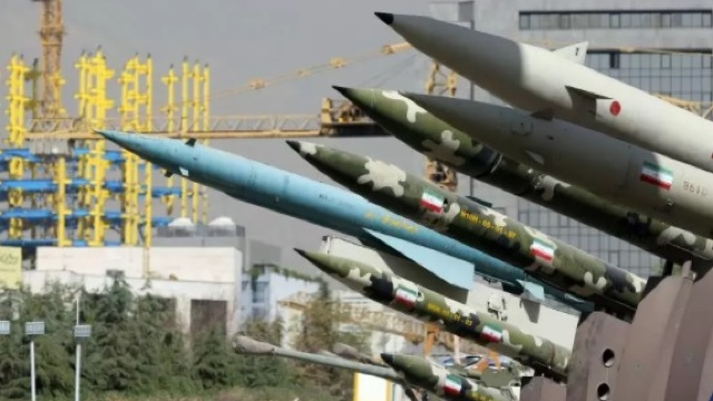 Parlamentul iranian a votat alocarea de fonduri suplimentare pentru programul balistic