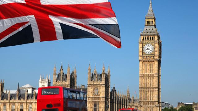 Amenințarea terorismului islamist va persista în Marea Britanie încă 20-30 de ani