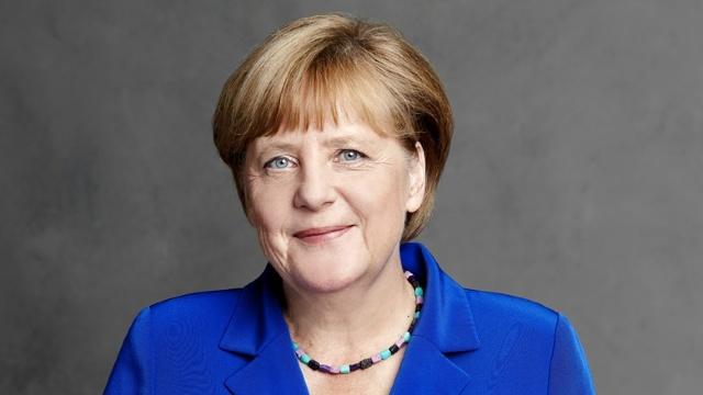 Germania | Angela Merkel, susținută de pragmatism și dorința de normalitate, se îndreaptă spre un al patrulea mandat