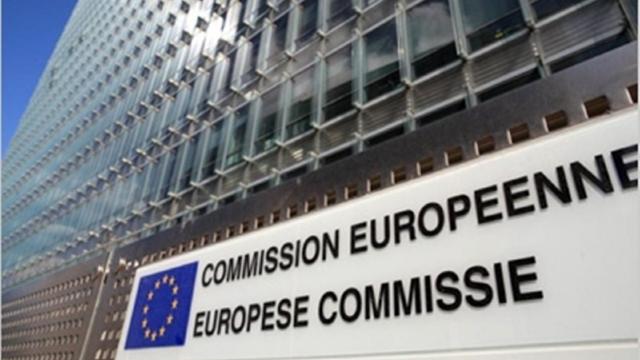 Comisia Europeană lansează o consultare publică privind știrile false