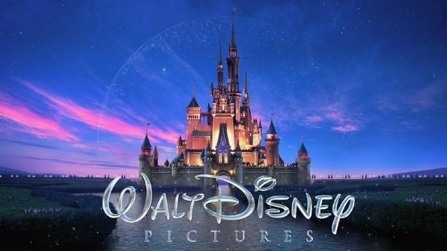 Compania Disney a fost dată în judecată pentru spionarea copiilor prin intermediul aplicațiilor