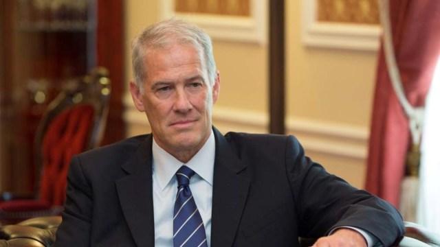 Vicepremierul pentru Reintegrare a discutat cu șeful Misiunii OSCE aspecte ale reglementării transnistrene