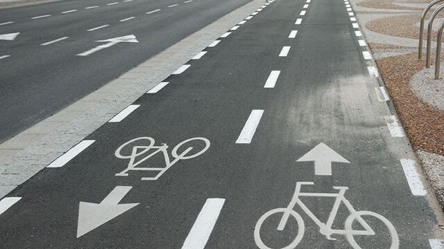 VIDEO | Olanda a inaugurat cea mai mare parcare subterană de biciclete din lume