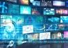 Experți | Amânarea tranziției la televiziunea digitală este cauzată de factorul politic