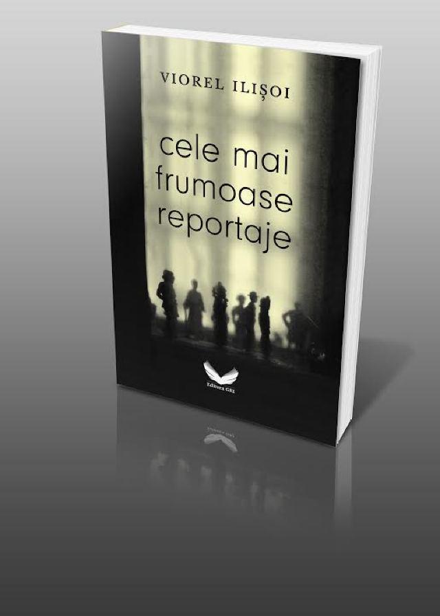 Maluri de Prut | Viorel Ilișoi, autorul celor mai frumoase reportaje, despre: Basarabia, Paul Goma și cărțile românești aduse cu ajutorul traficanților de țigări