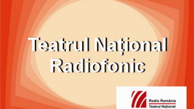Teatrul Național Radiofonic – Radio România la Reuniunea Teatrelor Naționale, Chișinău – ediția a III-a