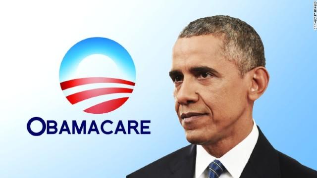 Statele Unite | Republicanii renunță la abrogarea Obamacare