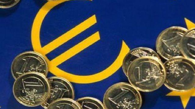 Liderii Austriei s-au pronunțat împotriva extinderii zonei euro