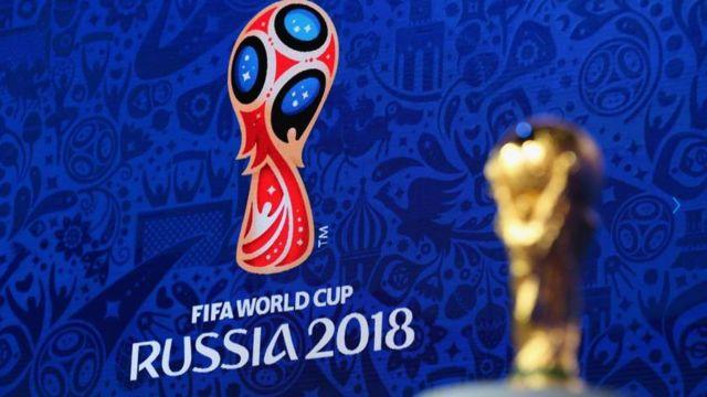 Serbia – R.Moldova, în preliminariile Campionatului Mondial de fotbal din 2018