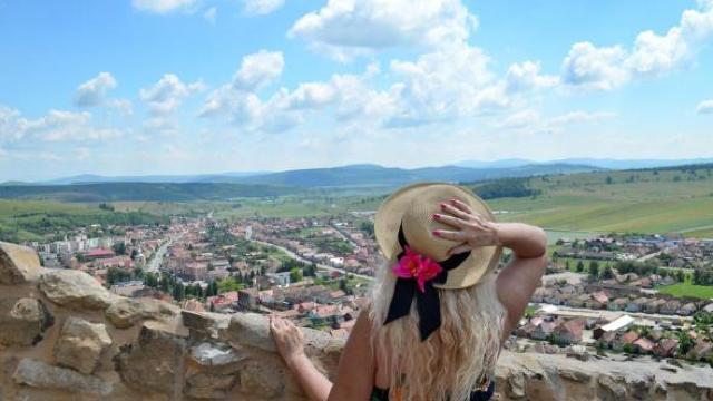 HuffPost: România ar putea fi considerată cea mai frumoasă țară a Europei