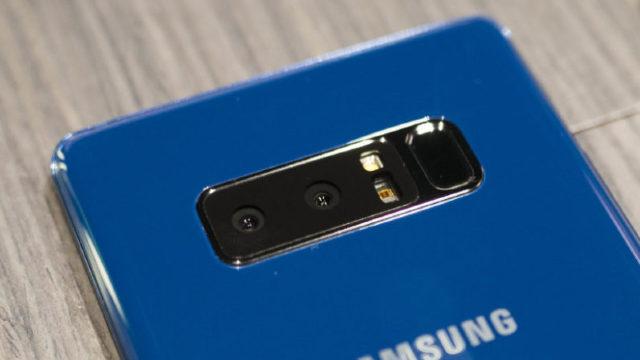 Samsung lansează un program de recompensare a cercetătorilor din domeniul securităţii mobile