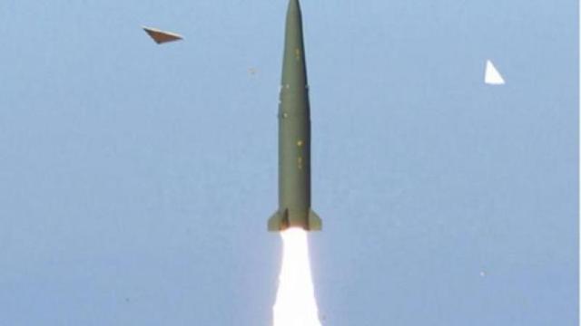 Mai multe baze de operare anti-rachetă ascunse în Coreea de Nord, dezvăluite de imaginile prin satelit