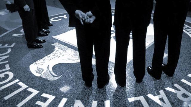 Guvernul american acuză Kaspersky Lab că are legături cu spionajul rusesc