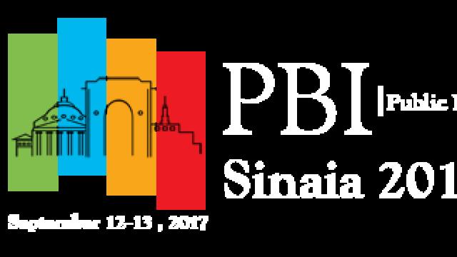Radio România | Media publică