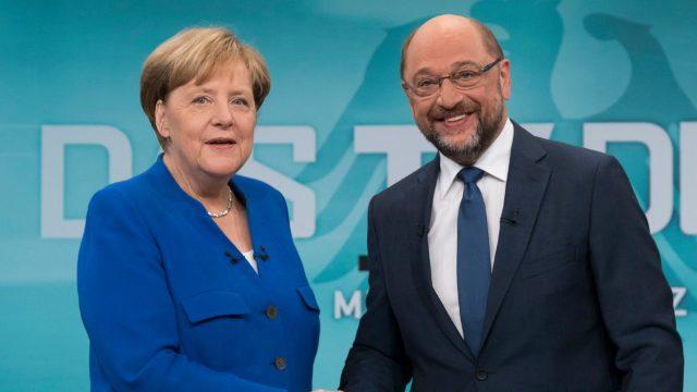 Germania, model de performanță economică