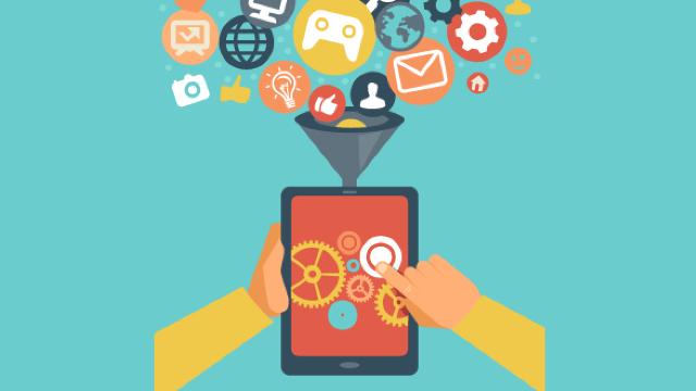 O aplicație IT va colecta opinii despre calitatea serviciilor publice
