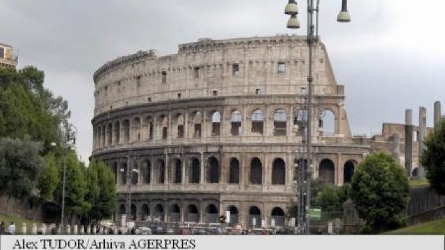 Italia și-a redeschis granițele pentru a salva sezonul turistic