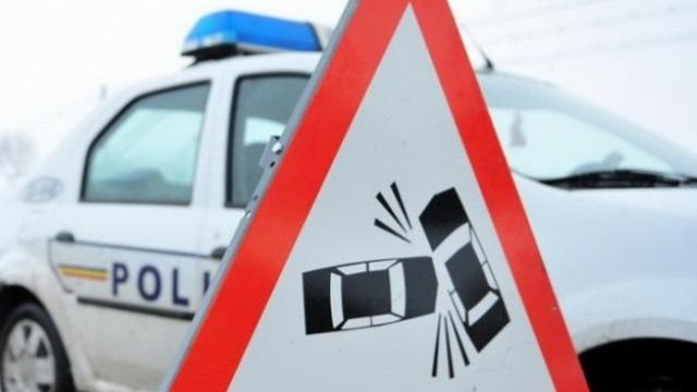 În primele zile ale lunii august s-au produs mai multe accidente grave de circulație