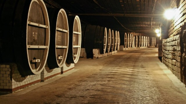 Din ce zonă de la periferia Europei provine, de fapt, vinul. Concluziile inedite ale unei analize arheologice