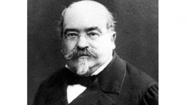 DOCUMENTAR   200 de ani de la nașterea lui Mihail Kogălniceanu, om politic, istoric și scriitor