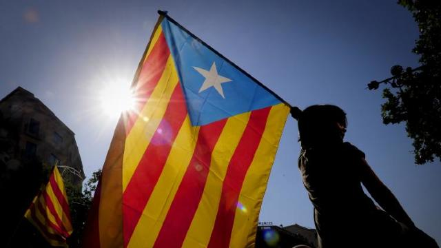 Curtea Constituțională a Spaniei a dat sentință definitivă privind legea referendumului catalan